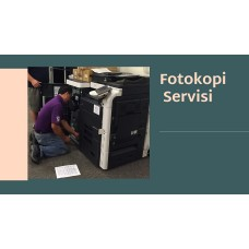 Ricoh Aficio Mp-4000/4500/5000 Mp 4001/4002/5001/5002 Drum