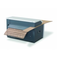 Karton işleme makinaları