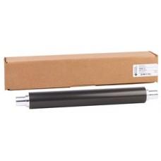 22842-Minolta Üst Merdane DI-551-650-5510-7210 Bizhub-600-750-601(4024-2002-01)