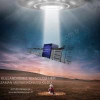 Konica Minolta Develop Fotokopi Makinesi Satış Servis