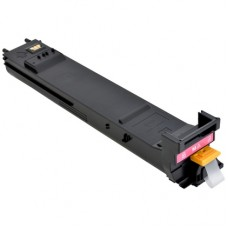 Ce311A/Cf351A/126A Cyan Toner/Canon Crg-729 1000 K Cp1025/Pro M275Nw/M175A/M175Nw/M176N/Nw//Canon Lbp 7010/7018 Sw-D