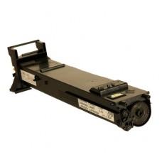 Lexmark 605X Dolphin Toner 20K Mx510De/511De/610De/611De 20K