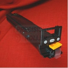 Okı B401/441/451 Toner Chip -2.5K (Eur)