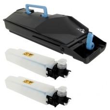 Cb402 Yellow Dolphin Laser Toner Cp4005 Sw-D