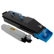 Cb403 Magenta Dolphin Laser Toner Cp4005 Sw-D