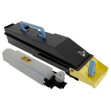 Cb400 Black Dolphin Laser Toner Cp4005 Sw-D