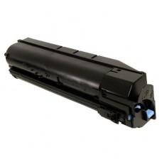 Okı 5600/5700 Black Toner Chıp - 6 K