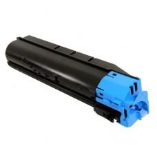 Okı 5800/5900 Magenta Toner Chıp - 5 K