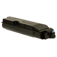 Wc 3119 (013R00625) Dolphin Laser Toner