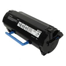 106R01486 Workcentre 3210/3220Mfp Laser Toner(4,1K)