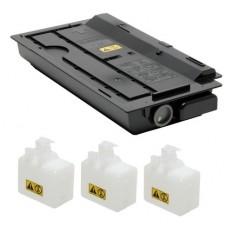Develop Tn-210K Orijinal Black Toner İneo+250/250P/C250/+251/ C252// Km 25