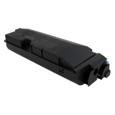Brother Tn-2150 Swan Laser Toner 2600K Mfc 7320,7340,7440,7450,7840N,Hl 2140, 2150N,2170W Dcp 7030,7040,7045N Sw-D