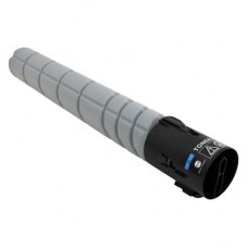 106R02310 Work Centre 3315/3325 Dolphin Laser Toner(5000Sf)