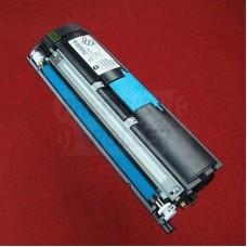 B401/Mb441/451 Dolphin Laser Toner 2.5K 44992402