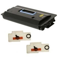 A1343192 Orijinal Toner Bottle Stopper Aficio 1060/1075/2051/2060/2075/Mp5500/6000/6001/6500/7000/7001/7500/8000/9002