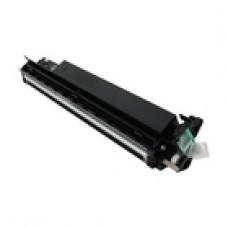 Genuine Gestetner DSC332 Black Developer Assembly