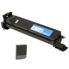 Brother Tn-1040 Dolphin Laser Toner 1500K Hl-1110/1110E/1110R/1111/1112/1112A/1112E/1112R/1118/ Dcp-1510/1510E/1510R/1511/1512/1512A/1512E/1512R/1518