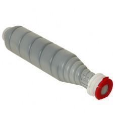 Ml 2150 Dolphın Laser Toner 2150/2151/2152/2550/2551/2552 Sw-D