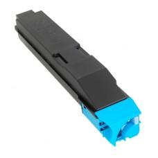 Develop 302B Orijinal Toner 8936-4060-00 Id2500/2501/2530/3500/3530/3531