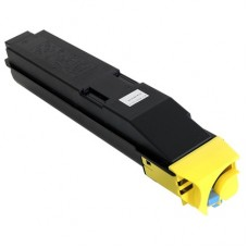 Ml-2250/2251 Dolphin Laser Toner Sw-D