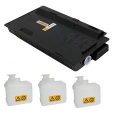 Develop Tn-213 Orijinal Black Toner A0D71D2 İneo C203/C253