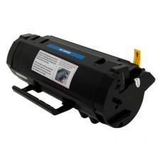 106R01487 Workcentre 3210/3220Mfp Laser Toner 4.1K Sw-D