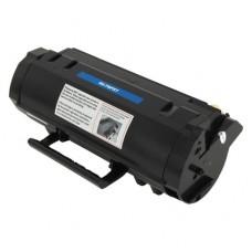Phaser-3100Mfp Dolphin Laser Toner 4K 106R01379 Phaser-3100