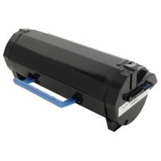 106R02182 Laser Toner (3010/3040/3045) Sw-D
