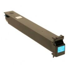 Brother Tn-2060 Dolphin Laser Toner 1200 K Hl-2130/2130R/2132/2132R/2135W Dcp-7055/7055R/7055W/7055Wr/7057/7057R/7057Wr