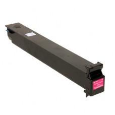 Lexmark 525H Dolphin Laser Toner 25 000K Ms810N/Ms810Dn/Ms811N/Ms811Dn/Dtn/Ms812Dn/Dtn