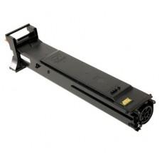 Ce250A/Ce400A Dolphin Black Toner (5500K) Cm3525/C3530/Enterprise 500 Color M551N/M5 Sw-D