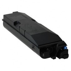 006R01519 Dolphın Magenta Toner (15K) Workcentre 7525/7530/7535/7545/7556 Workcentre 7830/7835/7845/7855?Workcentre 7970