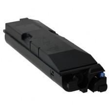 A2293258 Orijinal Toner Catch Pan Aficio-1060/1075/2051/2060/2075 / Dsm-651/660/675
