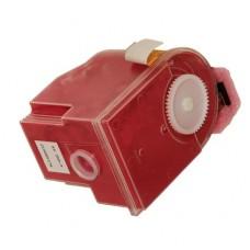 Epl 6200 Toner Chıp-6 K. (Ww)